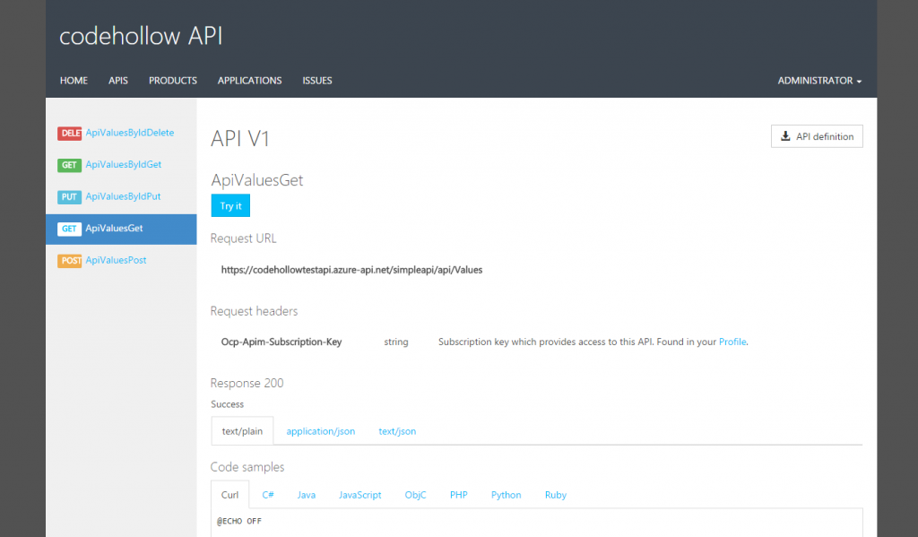 20160927_09_developerportalapi