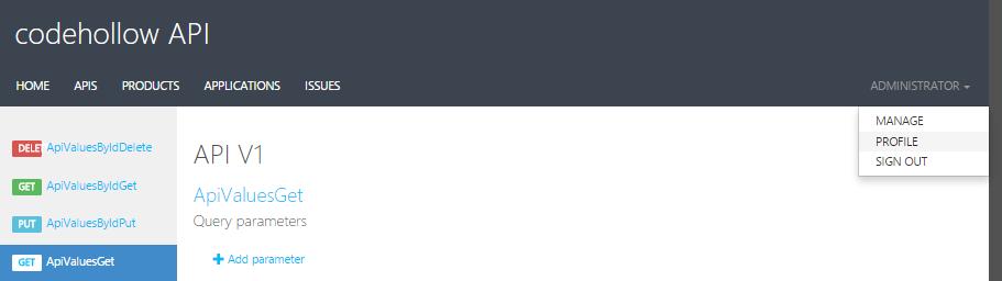 20160927_11_developerportalmanageprofile
